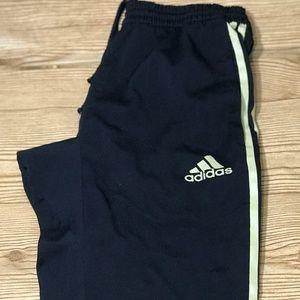 Adidas Deutscher Fussball Long Shorts